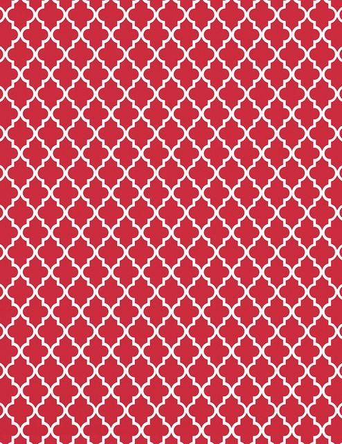 8 jpeg moroccan tile standard 350dpi melstampz peaceful patterns