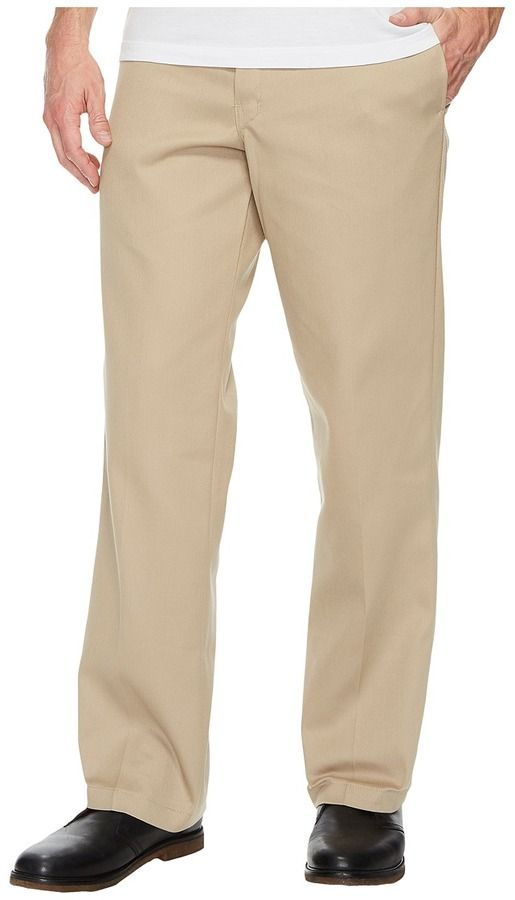 3a408a6859 Dickies Flex 874 Work Pants Men's Casual Pants | Products | Pinterest