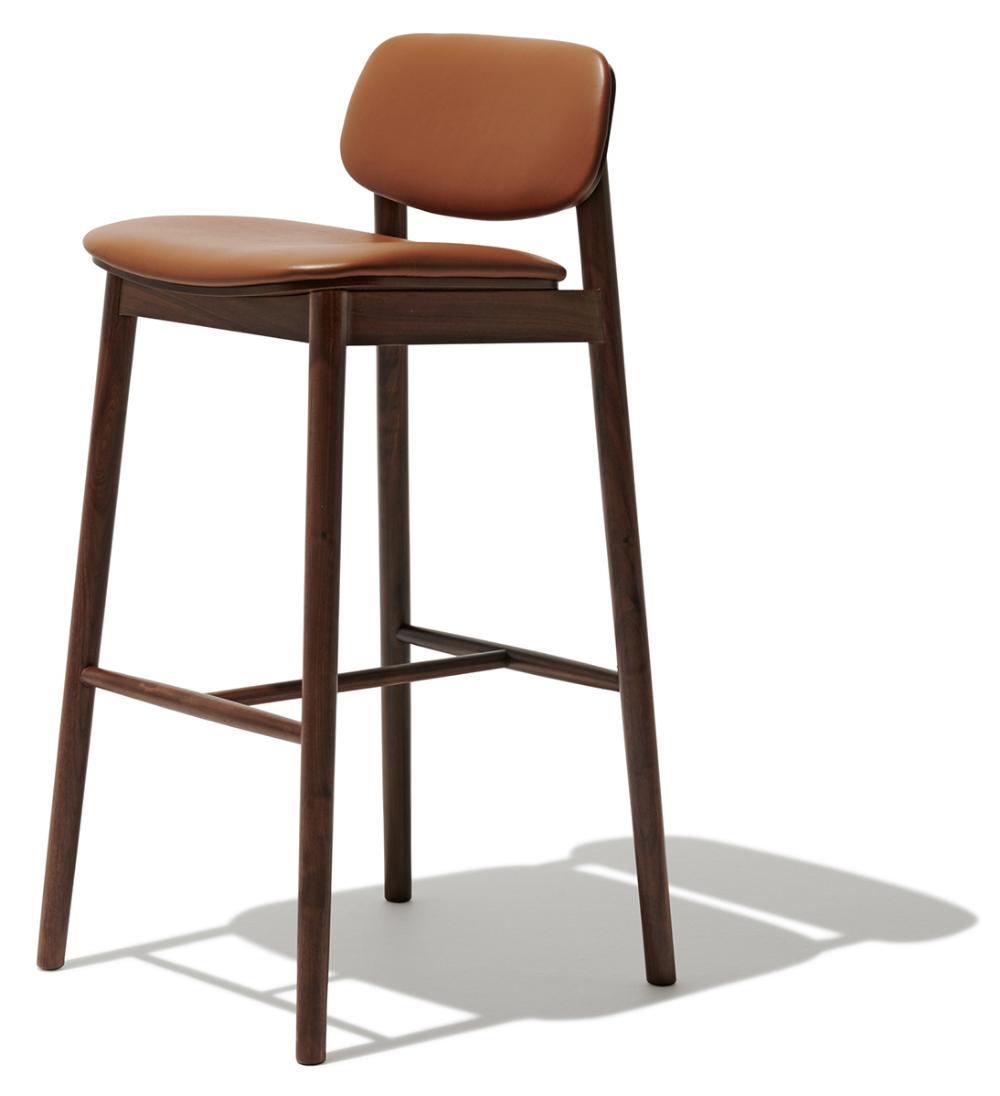 Awe Inspiring Stools Breakfast Bars Stool Hartleys Cream Metal Breakfast Ibusinesslaw Wood Chair Design Ideas Ibusinesslaworg