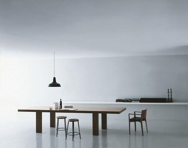 Tavolo Porro ~ Best porro images architectural lighting design