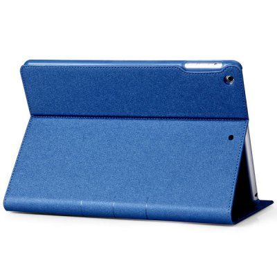 Xundd Mango Series PU Leather and Plastic Material Case with Stand Function for iPad Mini 1 / 2 #women, #men, #hats, #watches, #belts, #fashion