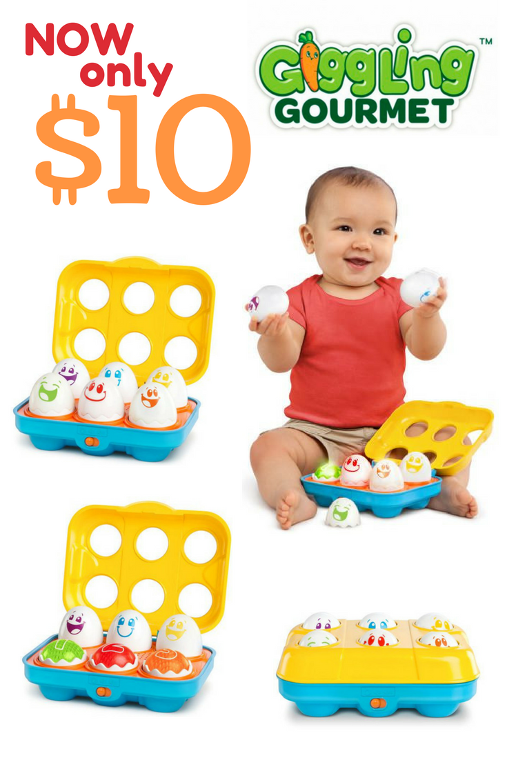 Toys From 1 And Up Clearance Toy Sale Walmart Ca Baby