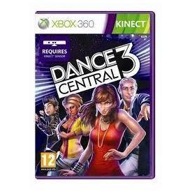"""Il gioco di ballo campione di incassi per Kinect torna questo autunno con il nuovo capitolo """"Dance Central 3"""" permette ai giocatori di confrontarsi con le hit più recenti e i brani che hanno fatto la storia della musica dagli anni '70 al 2000, con classici come """"The Hustle"""", """"Electric Boogie"""" e """"The Dougie"""".  Maggiori Info:    http://www.theshoponline.it/console-e-games/product/492-kinect-dance-central-3"""
