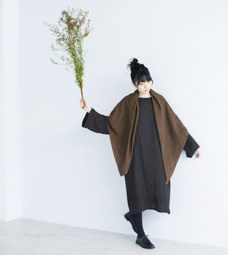 【 ichi / イチ 】愛すべきワードローブ   ナチュラル服や雑貨のファッション通販サイト ナチュラン