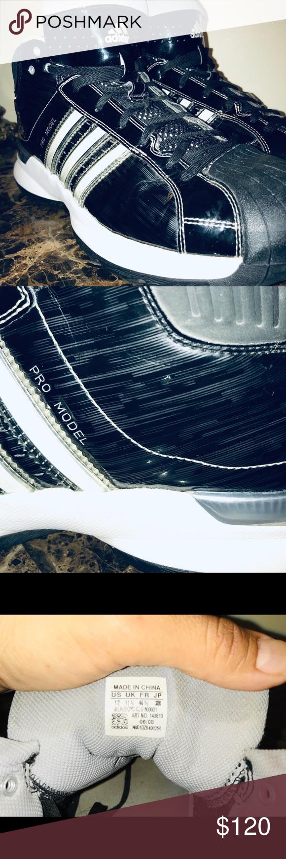old school adidas sneakers