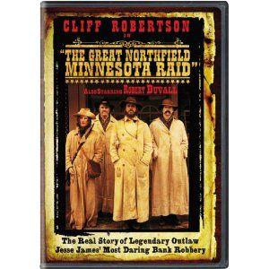 the great northfield minnesota raid � 1972 70sfilms