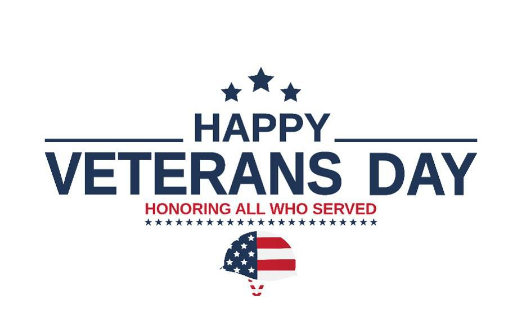 Olive Garden Veterans Day Discount Savings For The Whole Family Veteran Day Veterans Day Discounts Veterans Day Veteran