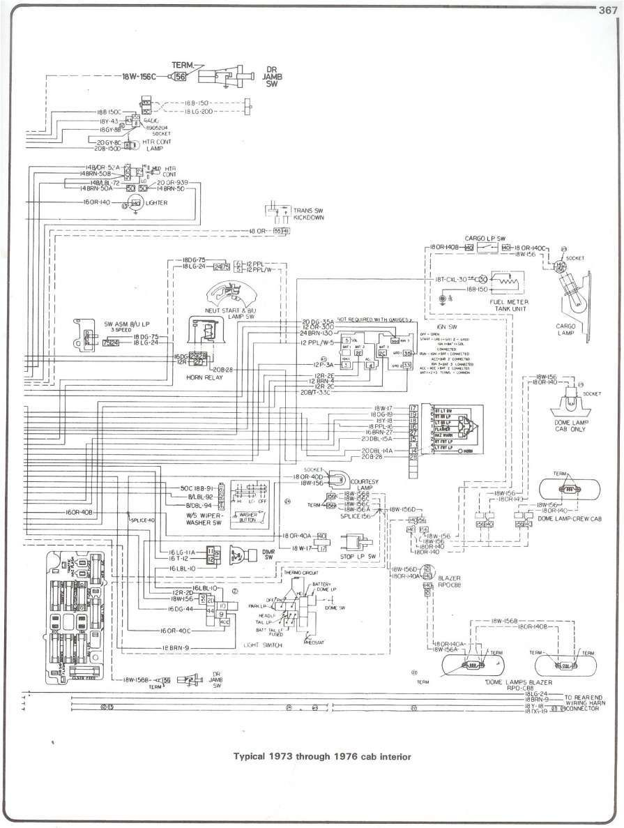 1995 Nissan 240sx Wiring Diagram Free Picture Diagram Source In 2021 Chevy Trucks 1984 Chevy Truck 1985 Chevy Truck