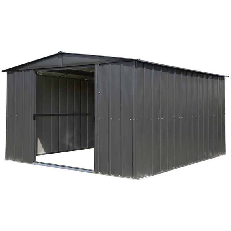 Abri De Jardin Outdoor Storage Outdoor Furniture Outdoor Decor
