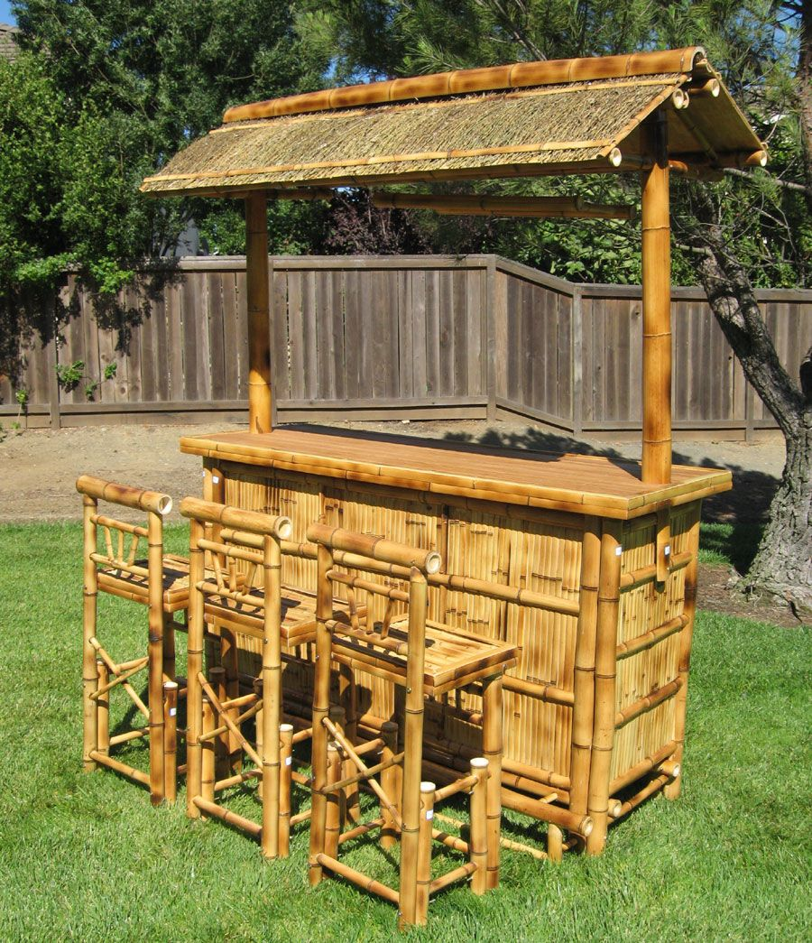 Could be made out of repurposed pallet wood pallet for Projects made out of wood