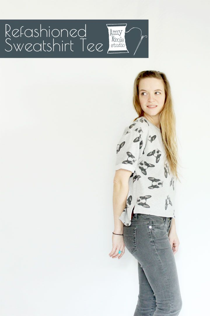 A blog about sewing with an eco-conscious outlook on the Handmade Wardrobe