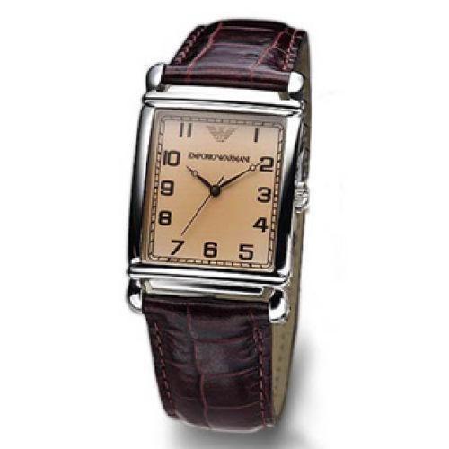 2571c03c36659 Emporio Armani Watches AR0204   Armani Watches UK   Armani watches ...