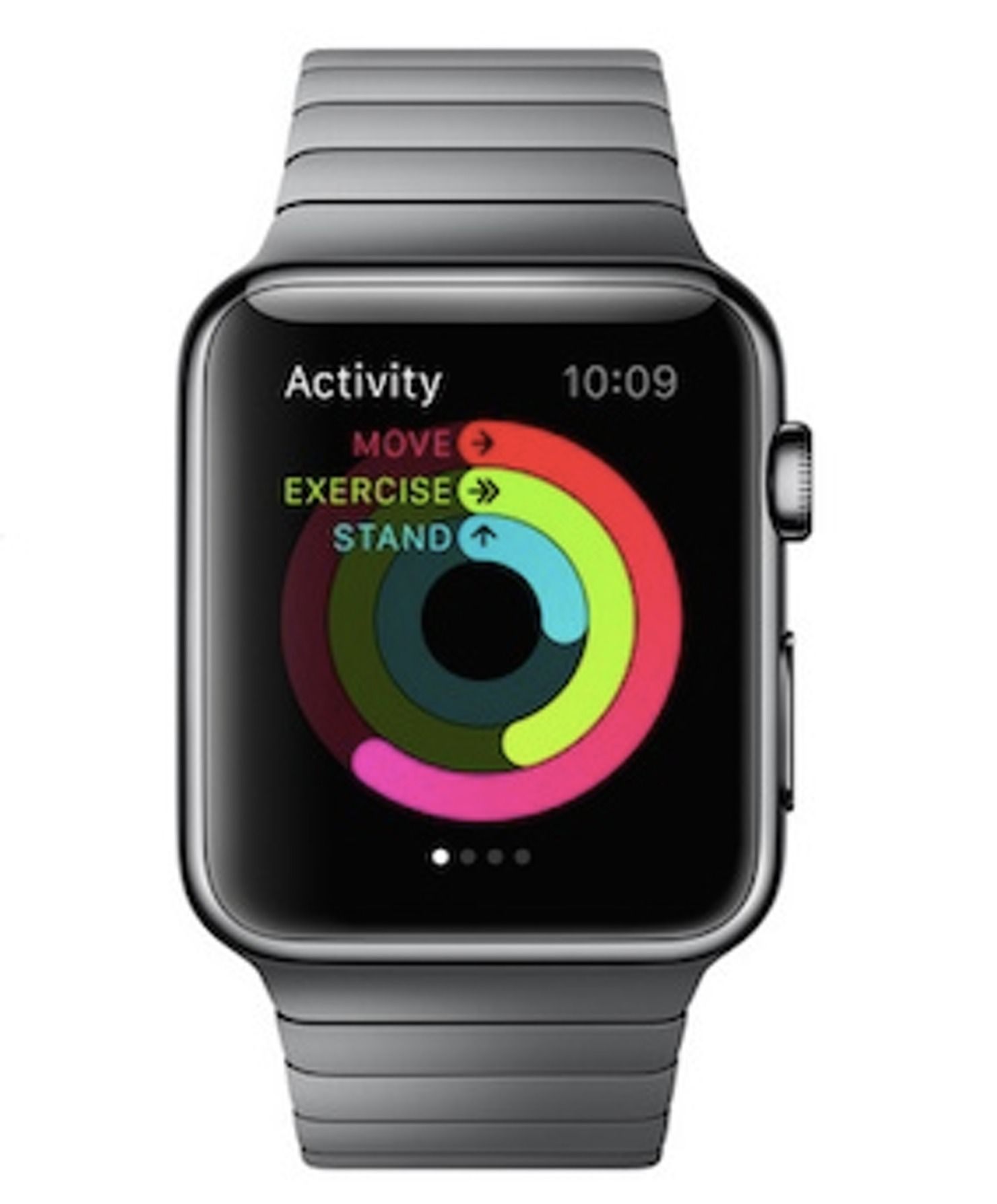8 Ways The Apple Watch Will Change Your Workouts Apple Watch Fitness Apple Watch Features Workout Apps