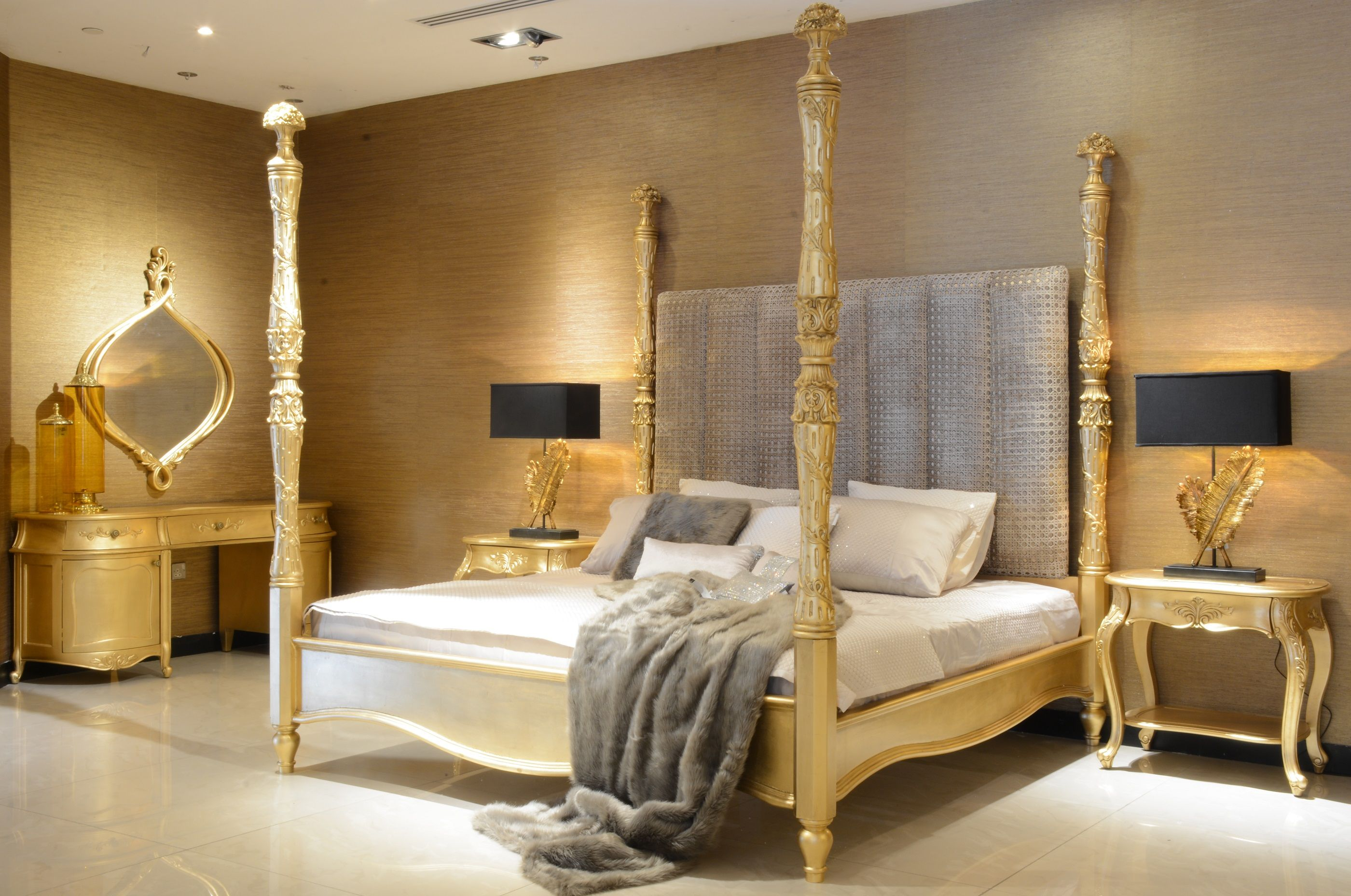 Luxury At Its Best At Al Huzaifa Furniture #Alhuzaifa #Alhuzaifauae