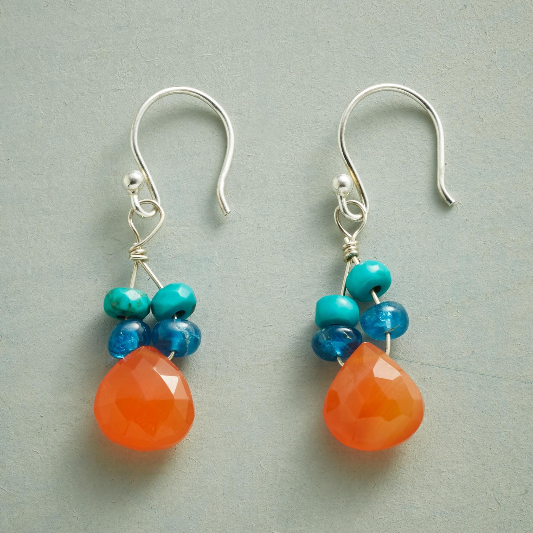 apatytam earrings zavushnitsy en product honar with z clothing apatite