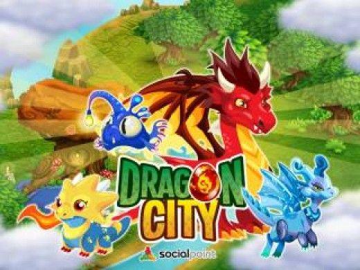 Dragon City Breeding Guide Dragon List Tips Dragon City Drag