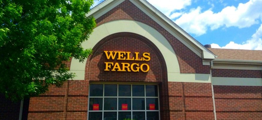 Was wells fargo in cahoots with prudential insurance to