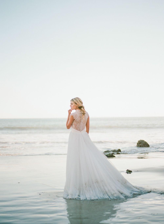 The Top 5 Reasons Wedding Photographers Fail