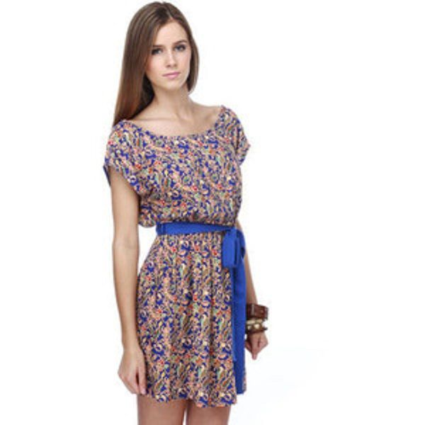 hemsandsleeves.com casual dresses for juniors (04) #cutedresses ...