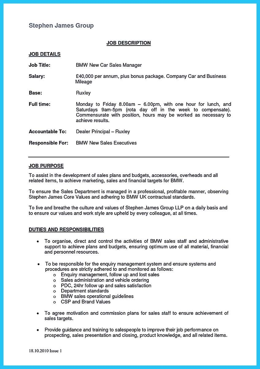 Advertising/ Marketing Director Resume Marketing resume