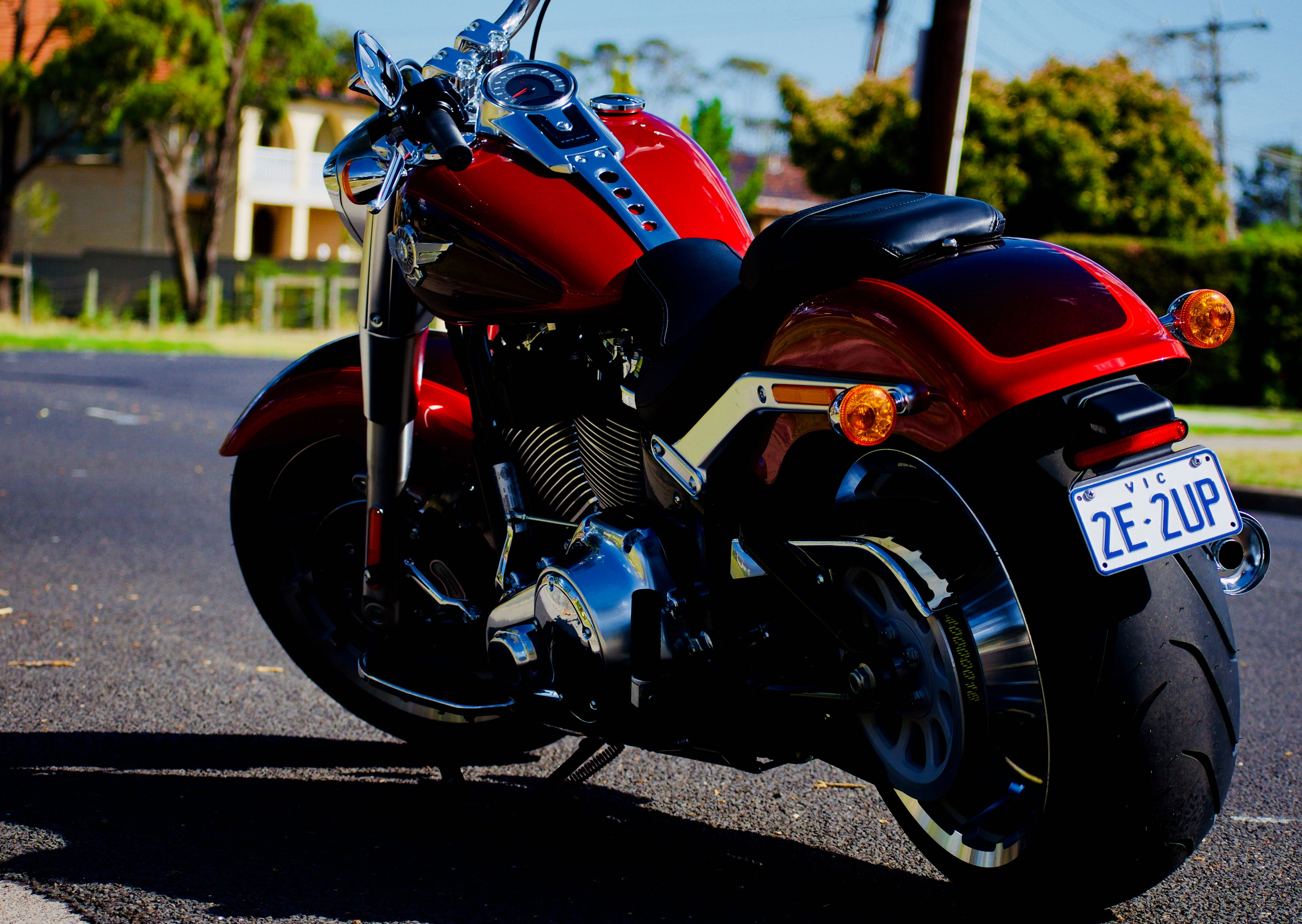 Motorcycle Insurance Quotes RIGHTSURE 5209175295