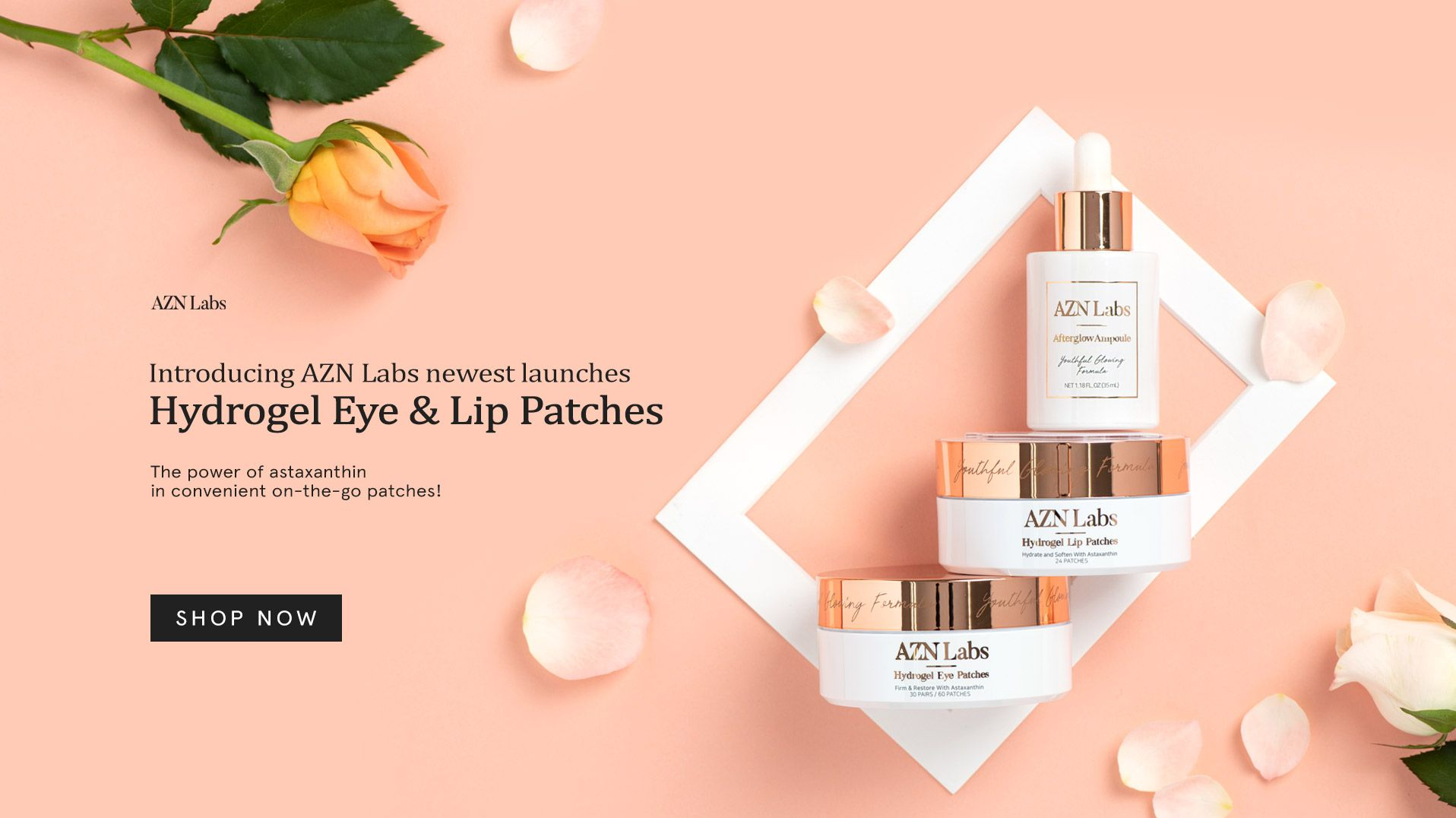 Pin By Interstellar Sales On Beauty Products In 2020 Lip Patch Top Beauty Products Beauty Advisor