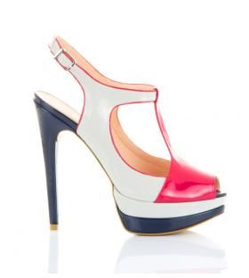 Great article on spring trends!  And how awesome are these!?