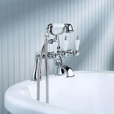 www.homedepot.com hdus en_US DTCCOMNEW fetch Category_Pages Bath ...