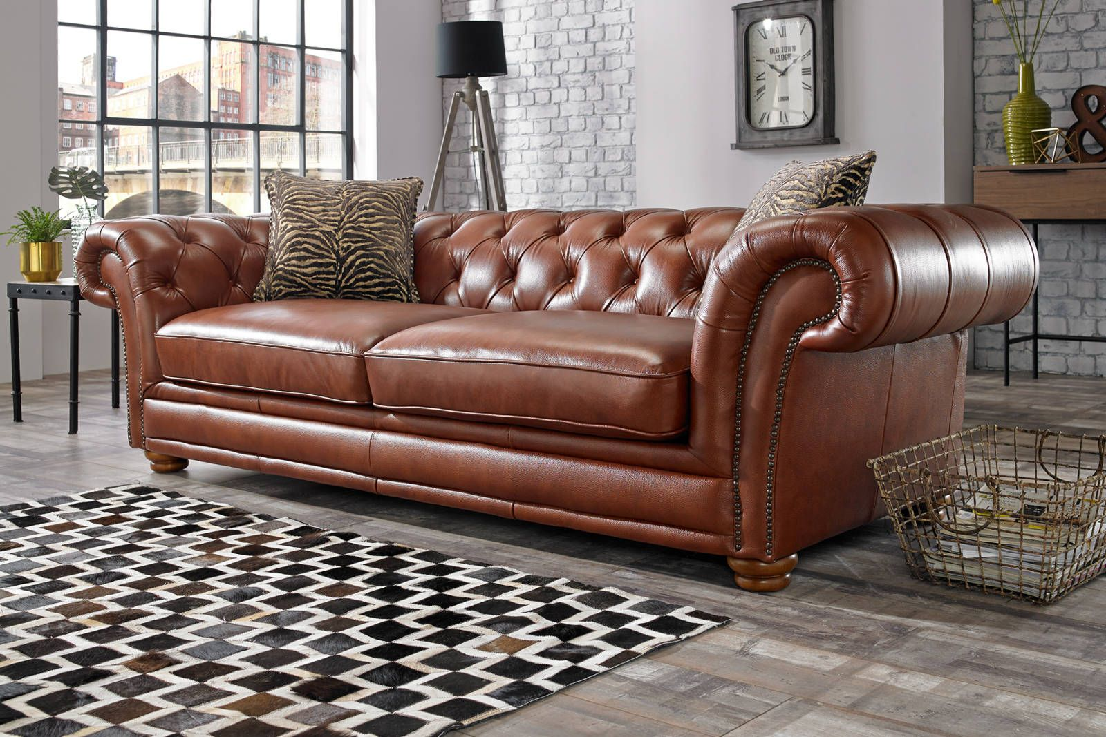 Pin By Gavin Robinson On Home Improvements Sofas Chair Leather Sofa