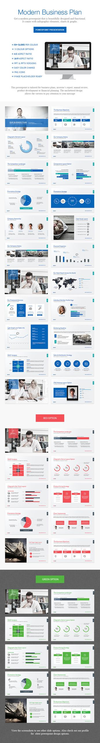 Business plan powerpoint business planning presentation slides business plan powerpoint toneelgroepblik Gallery