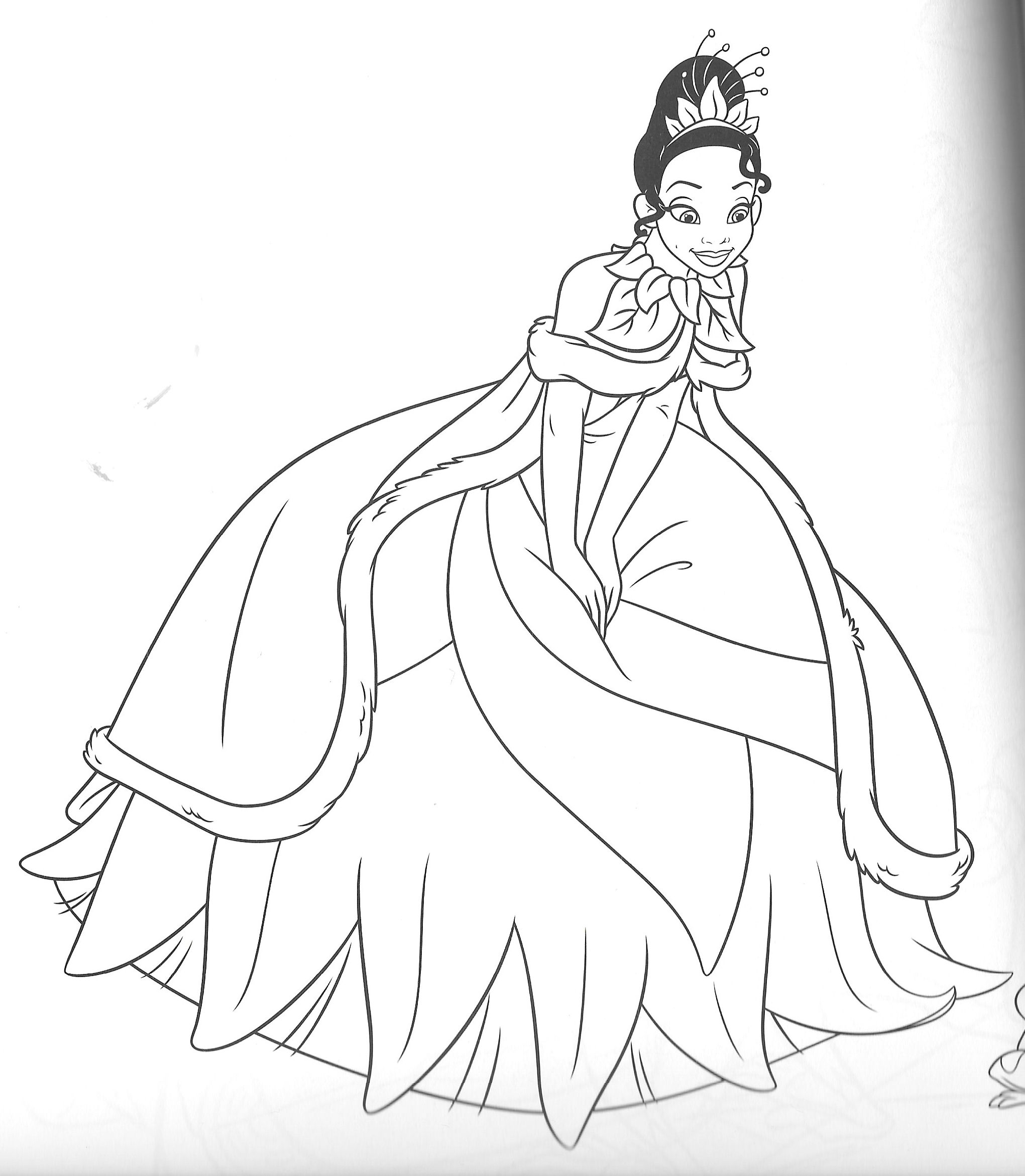 Pin By Melissa Chase On Color Me Happy Disney Princess Coloring Pages Disney Princess Colors Princess Coloring Pages