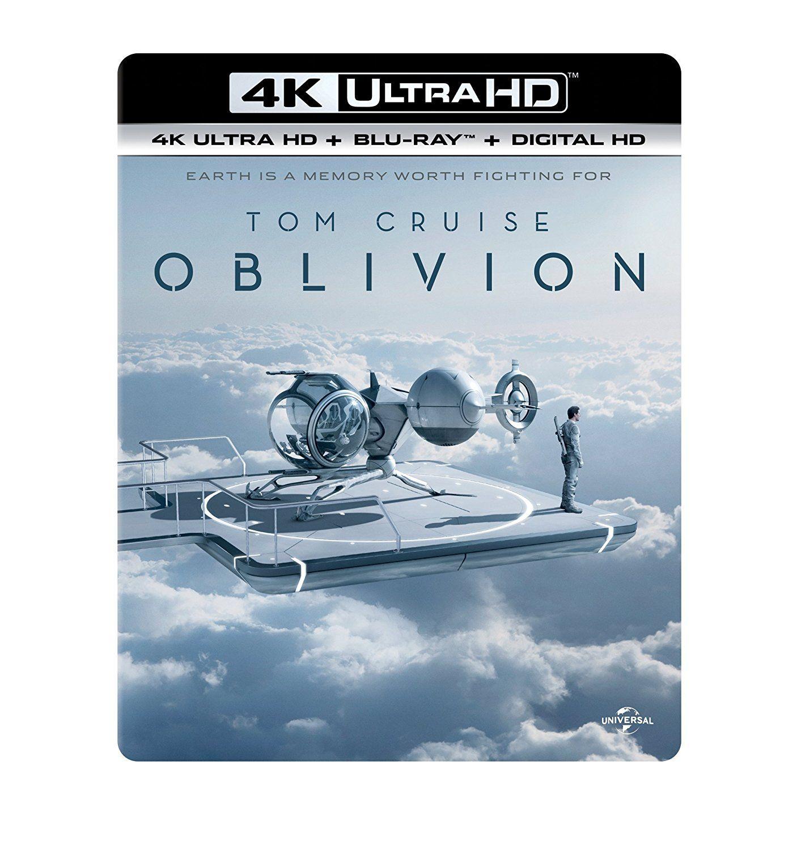 oblivion legendado dvdrip