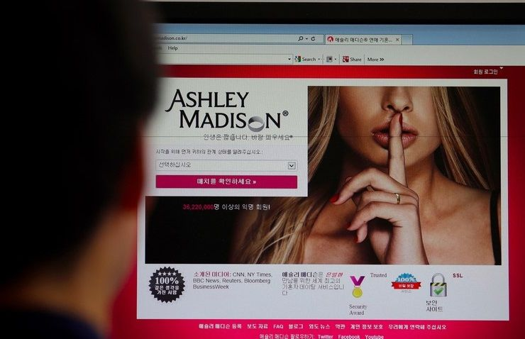 Ted Cruz's senate email address was a subscriber of Ashley Madison adultery  'dating' service | POLITICS | Pinterest | Politics