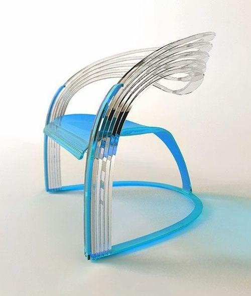 naturmobel designers intermobil catalogo 2015
