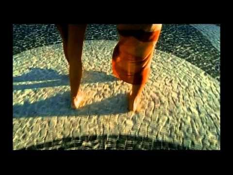 Rio de Janeiro - Descobrir - Riotur