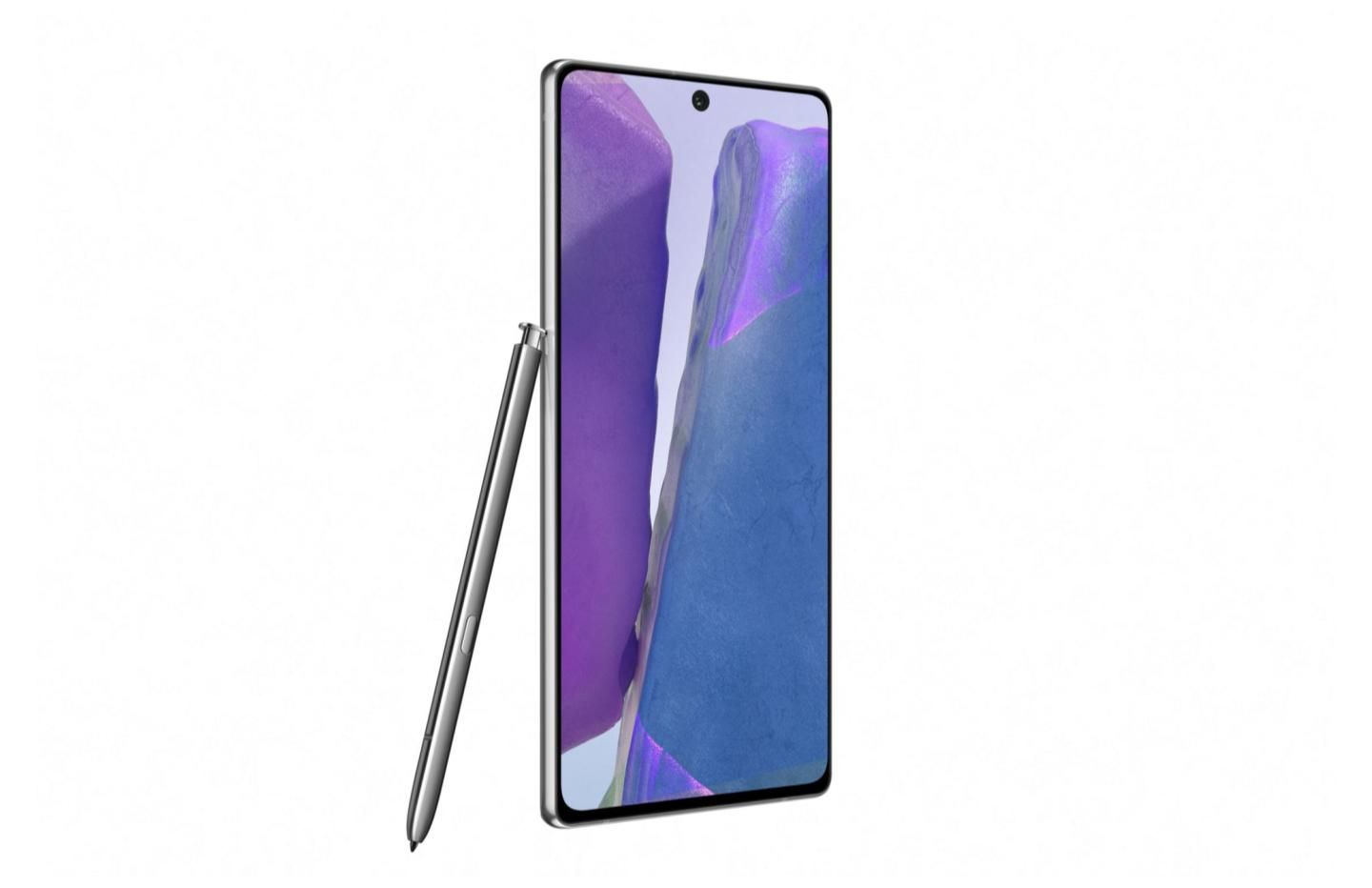 The Excellent Black Friday Price For The Samsung Galaxy Note 20 Is Back In 2021 Galaxy Note Galaxy Samsung