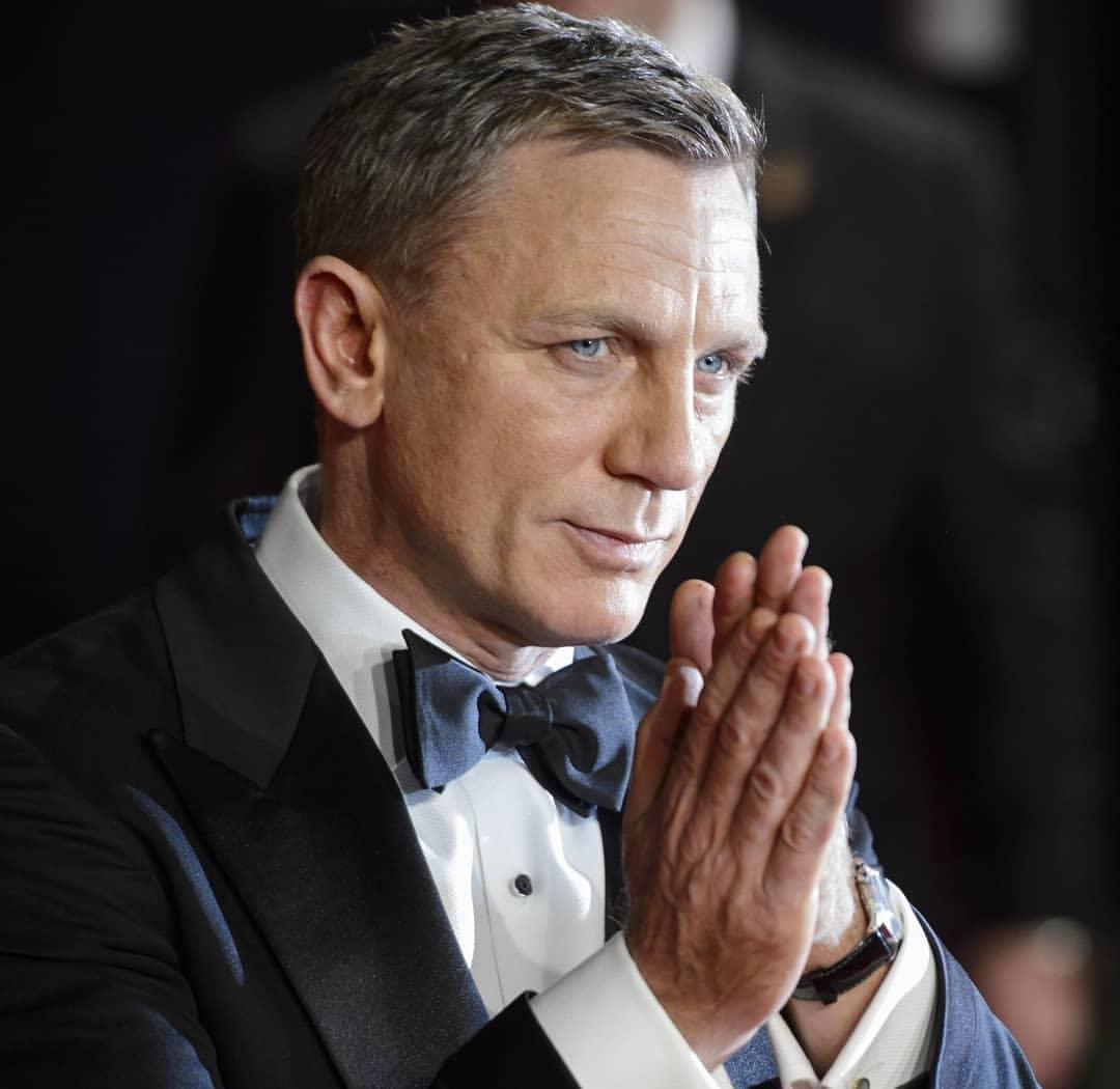Daniel Craig In 2020 Daniel Craig Daniel Craig James Bond Daniel