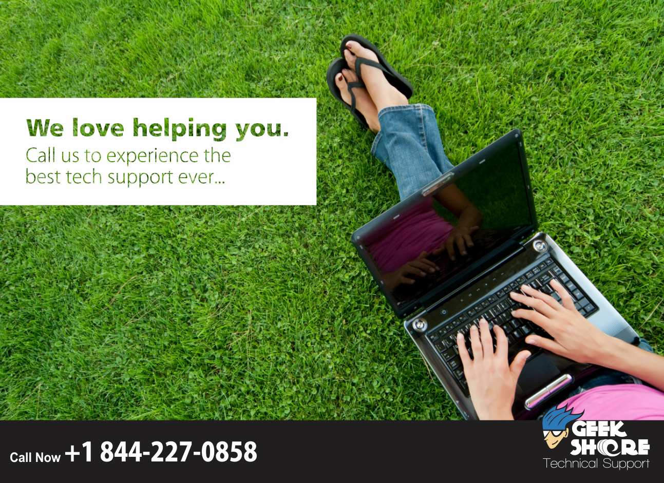 How Computer Tech Support Services Can Help You?