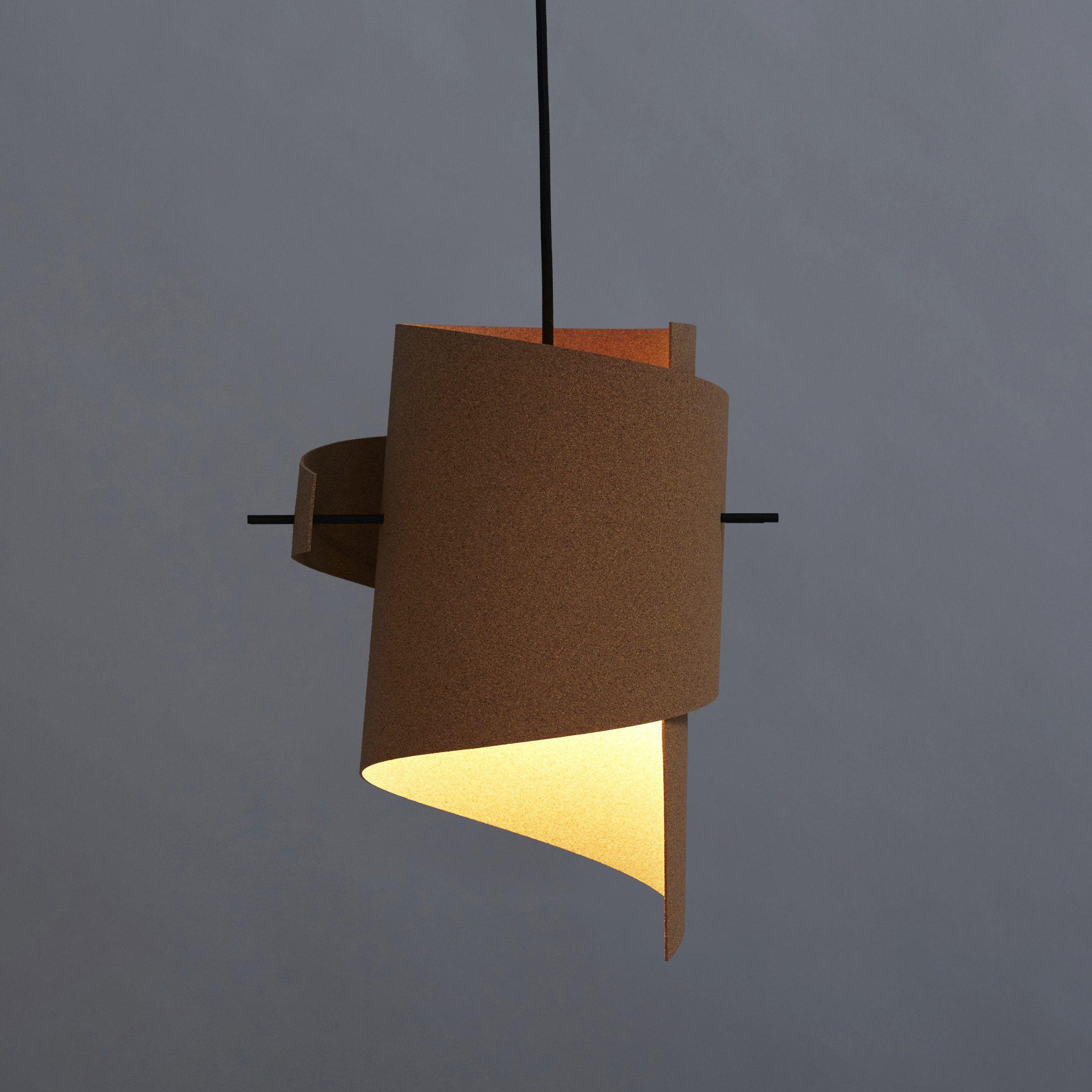ML01 lamp cork | Black stains, Cork and Light bulb