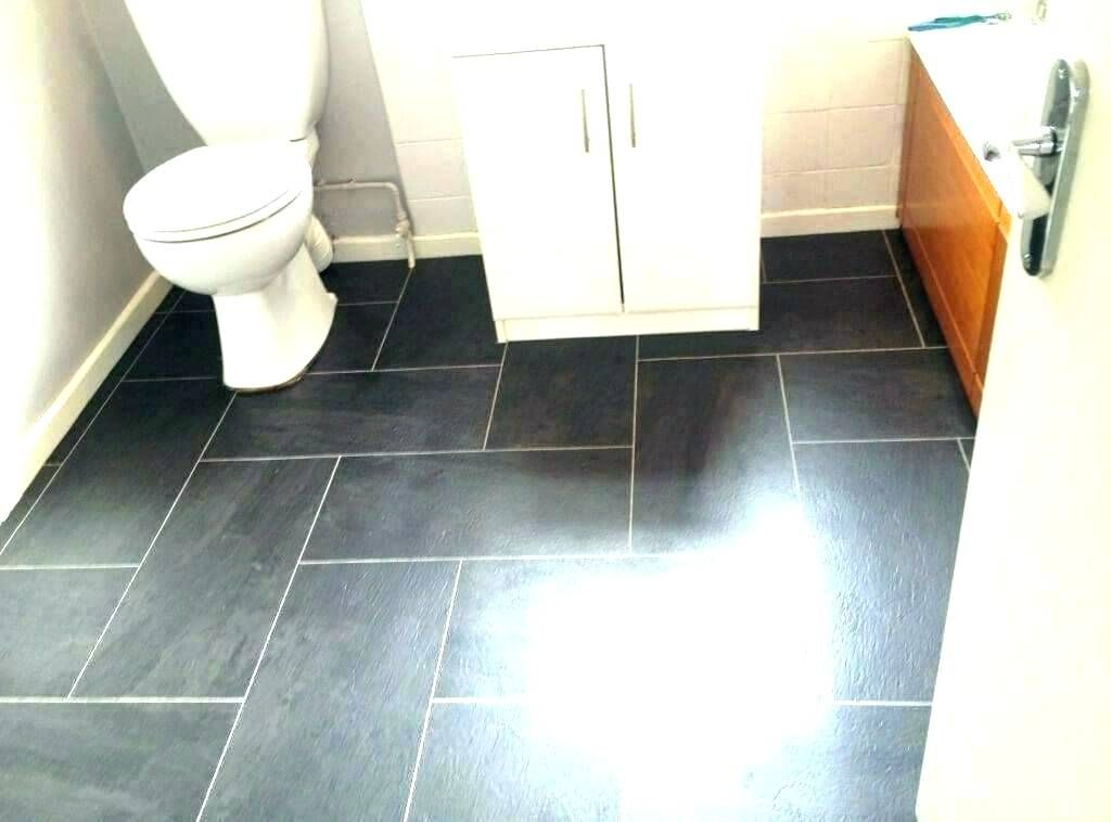 Menards Ceramic Floor Tile Bathroom Ideas Fresh Vela Wall