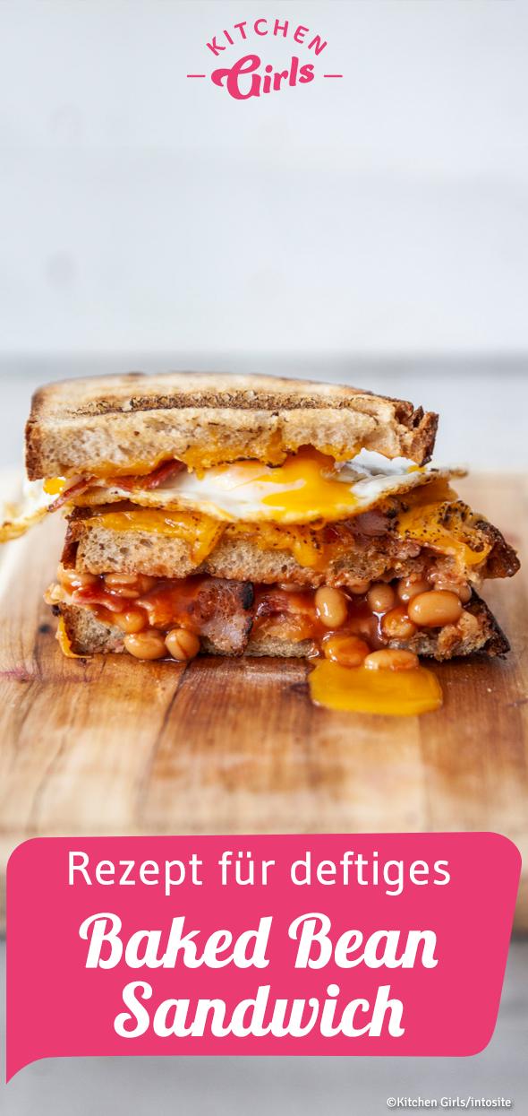 #frühstückundbrunch