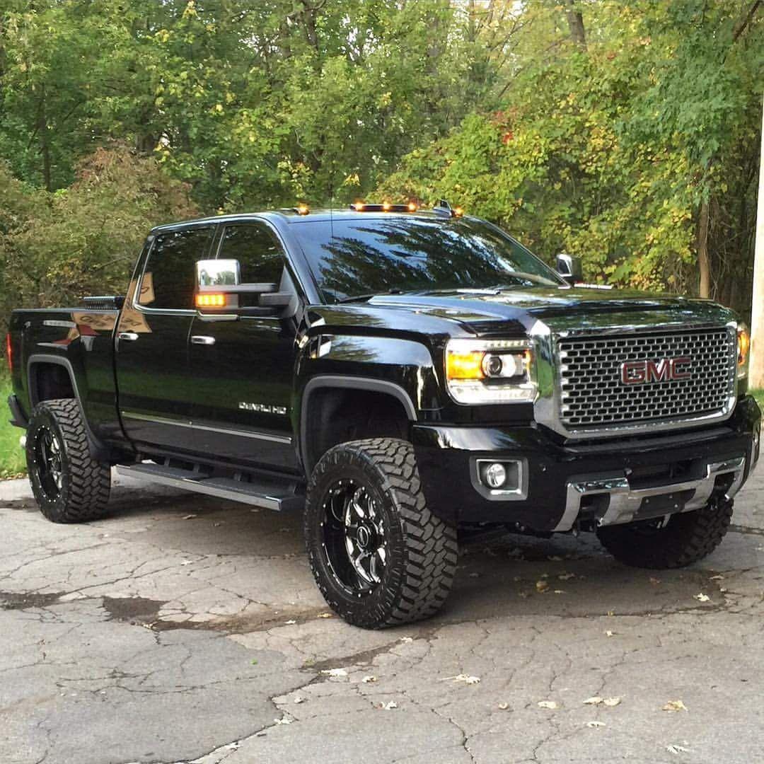 Pickup Custom Out Trucks Pimped