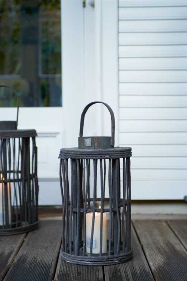 rivi ra maison riviera maison pinterest. Black Bedroom Furniture Sets. Home Design Ideas