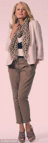 fashion outfits women over 40 over 50 fall #fashion #outfits #women #over #40 #over #50 * fashion outfits women over 40 over 50 | fashion outfits women over 40 over 50 plus size | fashion outfits women over 40 over 50 2020 | fashion outfits women over 40 over 50 winter | fashion outfits women over 40 over 50 summer | fashion outfits women over 40 over 50 spring | fashion outfits women over 40 over 50 dresses | fashion outfits women over 40 over 50 fall