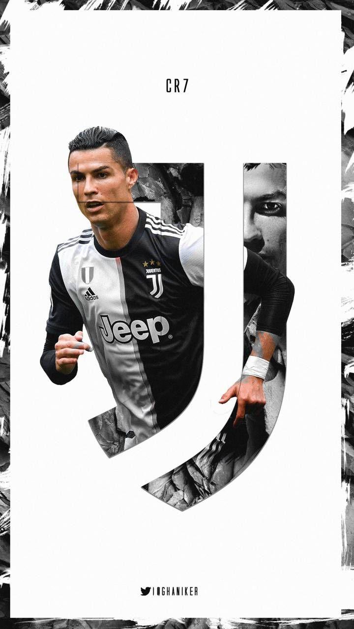 Download Cristiano Ronaldo Wallpaper By Elnaztajaddod B1 Free On Zedge Now Browse Millio In 2020 Ronaldo Wallpapers Cristiano Ronaldo Wallpapers Ronaldo Football