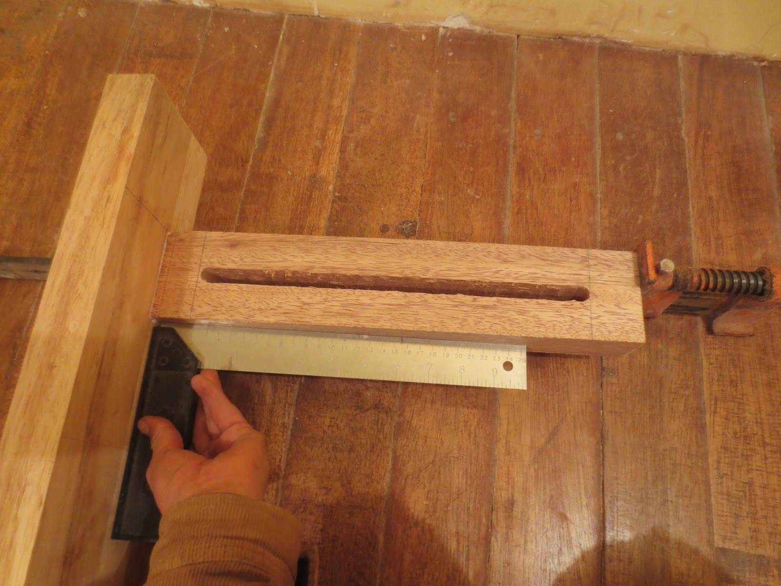 Como hacer una sierra circular de madera bienvenidos http - Sierra circular madera ...