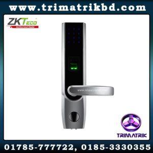 ZKTeco K40 Bangladesh, ZKTeco K40 Price Bangladesh, ZKTeco