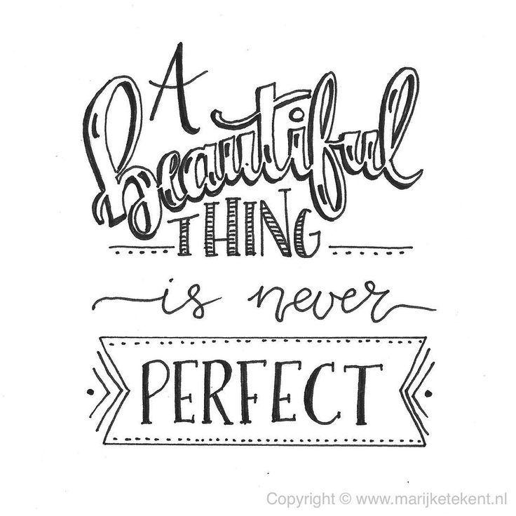 #handwritten #handmadefont #sketch #doodle - #doodle #handmadefont #handwritten #Sketch - #Claim - #diy #pins #christmas #bestkaraokemachine