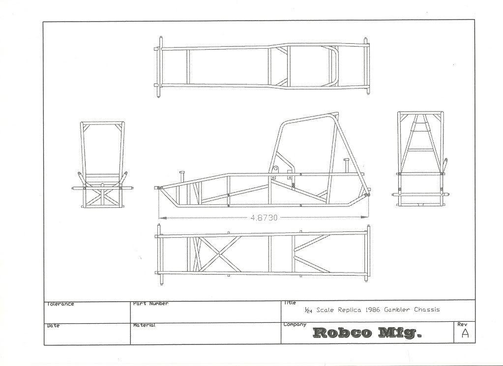 image of hillegass sprint car - Google Search Race Car Blueprints - copy car blueprint website