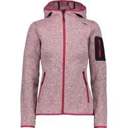 Cmp Damen Sweatshirt Knitted Melange Hoody Hoody J, Größe 44 In Pink F.lli Campagnolof.lli Campagnol  Pinterest address where you can see the original version of this source by #ladenzeile #ladenzeile    This Post Details ; (TR-EN-RU-ES)    EN: Feature For This Image:     Picture Width : 250  Picture Height :  250  Pinterest ID :  424675439877440418  Pinterest Title :  Kapuzenjacken für Damen  Board ID :  424675508551929716  Use... #FashionBagHat #fashionideas #fashionoutfits #hat #womenbag